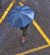 oggi pioggia