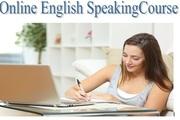 Online Spoken English classes in Chembur