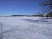 Gillette's Lake