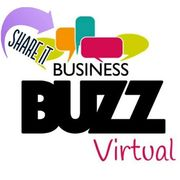 Guildford Buzz Virtual Coffee Morning