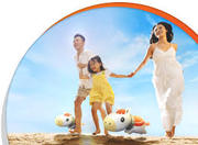 life protection insurance