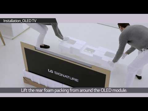 TV Installation London, TV Wall Mounting London| Express TV Installers