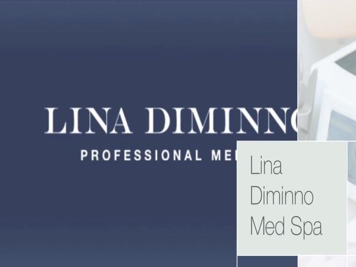 Lina Diminno Med Spa