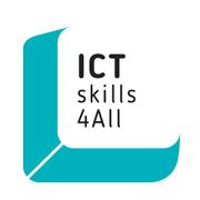 ICTSkills4All - Empowering Older People for the Digital World Through Intergenerational and Peer Learning