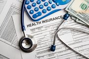 Health Insurance Plans in India
