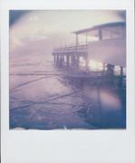 Sulla linea di costa (2)