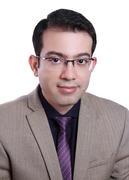 Dr. Abhishek Sharma - Eye Specialist In Dwarka - Bloom Vision Clinic