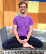 Silent Meditation Retreat with Upasaka Upali (Paul Peterson)