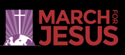 March For Jesus