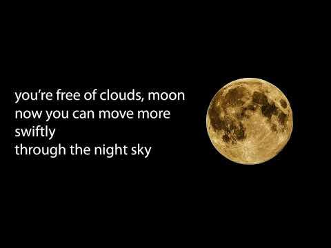 NIGHTSCAPES for SATB Chorus and Piano