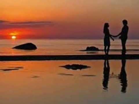 Grig Salvan - Visînd la tine - Dreaming of You