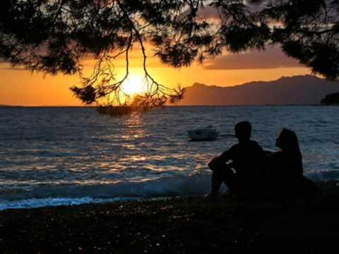 Grig Salvan - Verile noastre de altădată - Our Summers of Yore