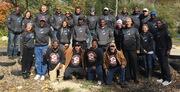 Detroit Lions Alumni