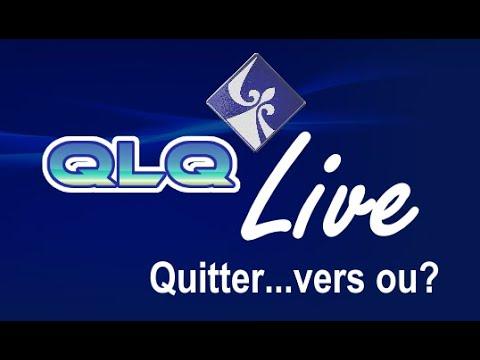 QLQ live show 1
