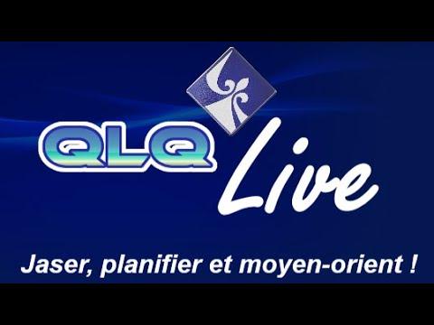 Livecast 2 - 6-1-2021