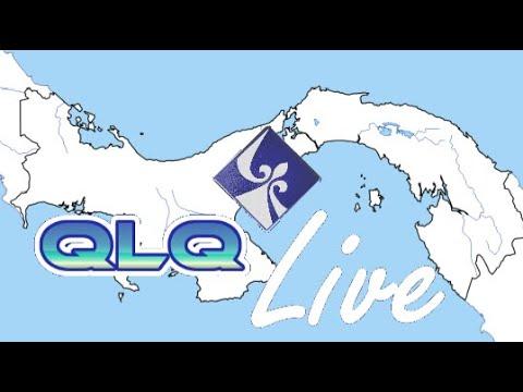 QLQ Live Épisode 4: La liberté a tout pris/prix !