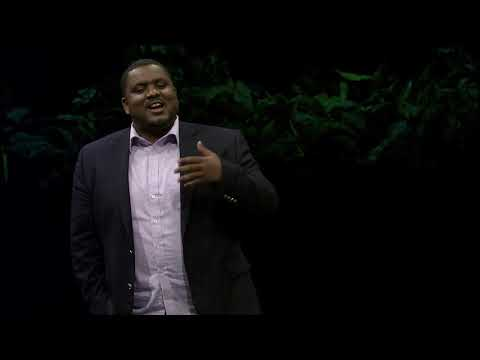 Dr. Tommy J Curry | Black Male Studies