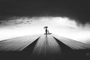 Στα σημαντικά ζητήματα της ζωής είμαστε πάντα μόνοι-Henri Frederic Amiel