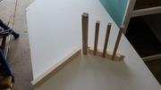 AGDH_Fence_Construction