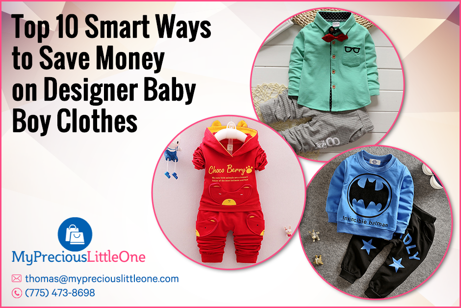 d479a68e9 That is the reason many of parents are unable to buy these designer baby  clothing. As kids grow faster, so their clothes expire so early that shows  the less ...