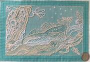 LizardNeedlelace-01-30-21