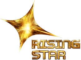 Rising Start image