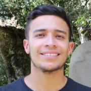 Iván Alexis Nocua