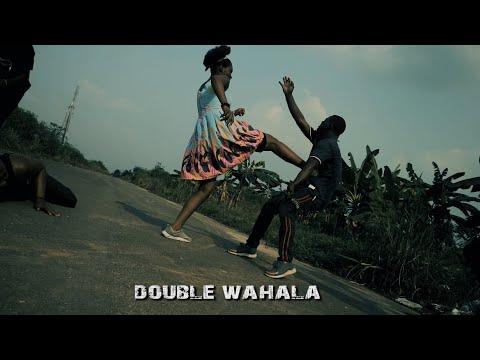Double Wahala