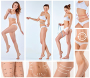 Body Lift Surgery in Delhi