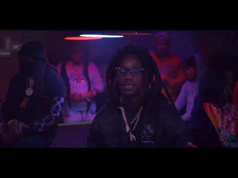 """GABOS KO-GET THAT DOE""""FT. THE REAL PRINCESS, MIKE SMIFF (OFFICAL VIDEO) PROD BY:M1THEPRODUCER"""