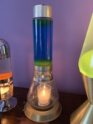 Candle Candle Aristocrat
