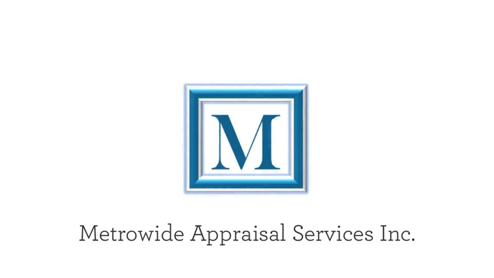 Metrowide Appraisal Services Inc.