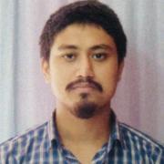 Abhijit Thakuria