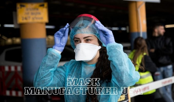 ppe suppliers