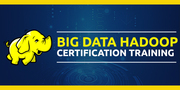 Big Data Hadoop Certification Training
