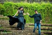 top wedding photographer in mumbai