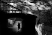 Tunnel Passage