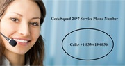 Geek Squad 24*7 Service Phone Number in The USA