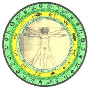 Astrología y el hombre