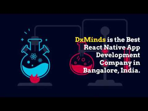 apps development company in Bangalore