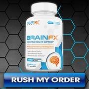 BrainFX-1