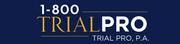 trial-pro-pa-logo-m