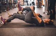 Fascial Stretch Therapy (FST) - Physio DNA
