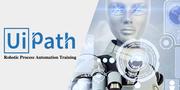 UiPath - Robotic Process Automation Training