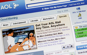aol-homepage-setting-support