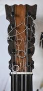 Testa Stradivaria nylon