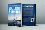 Go Sailing Casco Bay