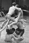 bhs-guys-horsing-around-pool