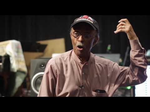 Bassists and Drummers - JIMMY HEATH