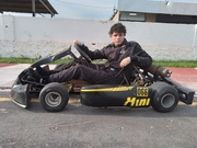 The GoKart
